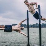 Calisthenics: cos'è, benefici ed esercizi (base e avanzati)