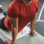 Mobilità articolare: cos'è ed esercizi per allenare la flessibilità