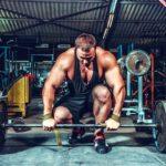 Powerlifting: cos'è, benefici, come si pratica ed esercizi