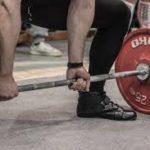 Quali sono le scarpe più adatte per il weightlifting