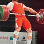 Weightlifting: cos'è, benefici, come si pratica ed esercizi