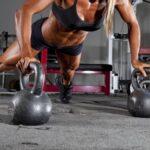 Allenamento funzionale: cos'è, benefici, esercizi di ginnastica funzionale