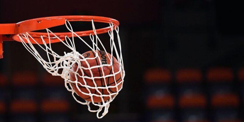 preparazione atletica basket