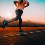 Preparazione atletica corsa: cos'è e come farla (esercizi)