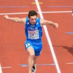 Preparazione atletica leggera: cos'è e come farla (esercizi)