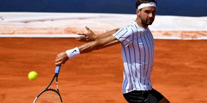 preparazione atletica per il tennis
