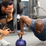Personal trainer: cosa fa, costi e come trovarlo