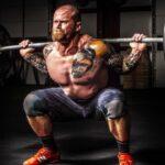 Allenamento per la forza: esercizi e consigli utili per incrementarla