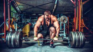 a cosa serve l'allenamento per la forza