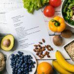 Sana alimentazione: consigli e ricette per mangiare meglio e sentirsi bene