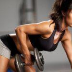 I migliori esercizi per donne in palestra