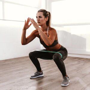 allenamento-squat