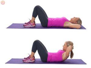 allenamento-crunch
