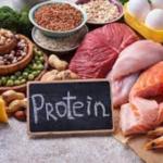 Alimenti proteici: quali sono, perché assumerli e in che misura